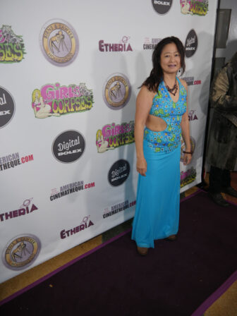 P103026708 336x448 - Etheria Film Night Coverage: The Love Witch - Exclusive Photos and Interview with Anna Biller; Winners Announced!