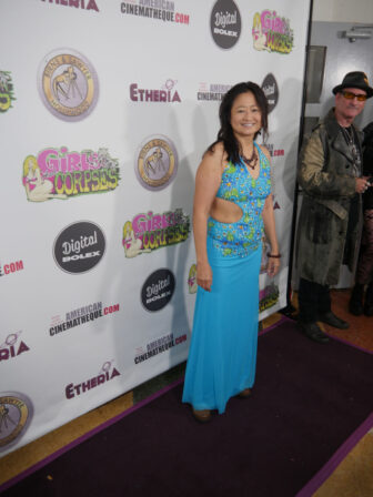 P103026909 336x448 - Etheria Film Night Coverage: The Love Witch - Exclusive Photos and Interview with Anna Biller; Winners Announced!