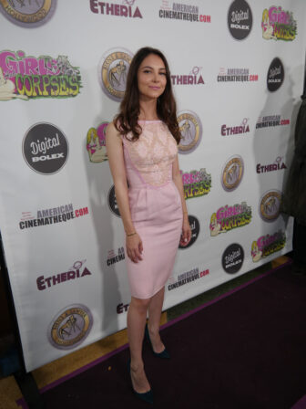 P103028415 336x448 - Etheria Film Night Coverage: The Love Witch - Exclusive Photos and Interview with Anna Biller; Winners Announced!