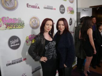 P103028616 336x252 - Etheria Film Night Coverage: The Love Witch - Exclusive Photos and Interview with Anna Biller; Winners Announced!