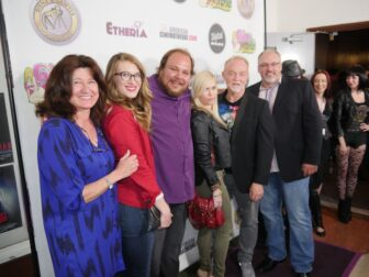 P103029919 336x252 - Etheria Film Night Coverage: The Love Witch - Exclusive Photos and Interview with Anna Biller; Winners Announced!