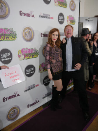 P103030220 336x448 - Etheria Film Night Coverage: The Love Witch - Exclusive Photos and Interview with Anna Biller; Winners Announced!