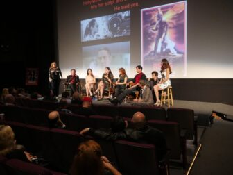P103031124 336x252 - Etheria Film Night Coverage: The Love Witch - Exclusive Photos and Interview with Anna Biller; Winners Announced!