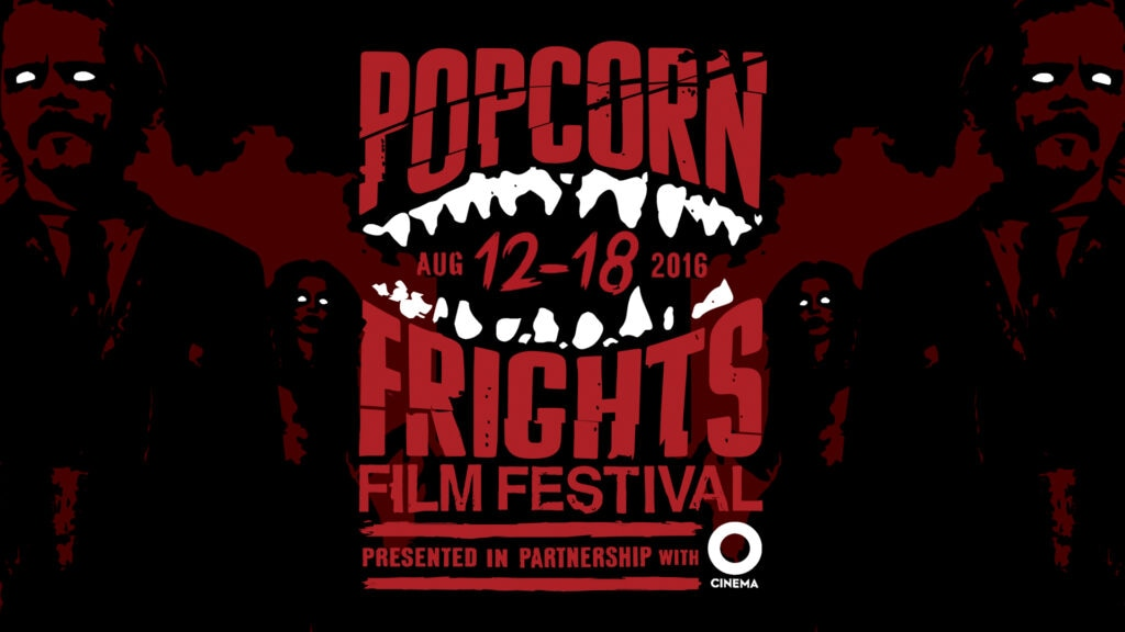 POPCORN FRIGHTS IMAGE 1024x576 - 2nd Annual Popcorn Frights Film Festival Announces 2016 Lineup!