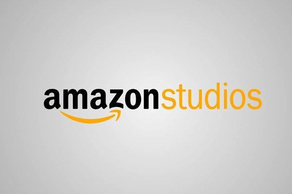 amazonstudios - Amazon Moving Forward with Carnival Row from Guillermo del Toro and Travis Beacham