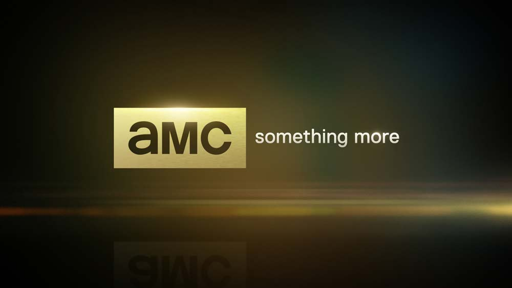 amc logo - AMC Developing Shock Theatre, Wicked West, Underbelly, Eli Roth's History of Horror, Ballad of Black Tom, and More