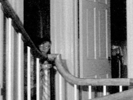 amityvilleghost - The Warren Files: Exploring the Famous Real Life Cases of the Paranormal Investigators