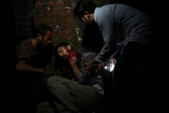 ghostsofgarip1 336x224 - Exclusive First-Look Photos and More for The Ghosts of Garip
