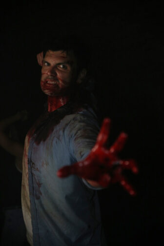 ghostsofgarip2 336x504 - Exclusive First-Look Photos and More for The Ghosts of Garip