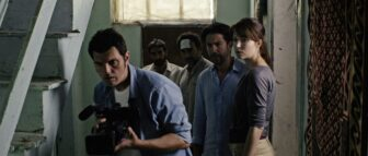 ghostsofgarip4 336x143 - Exclusive First-Look Photos and More for The Ghosts of Garip