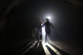 ghostsofgarip6 336x224 - Exclusive First-Look Photos and More for The Ghosts of Garip