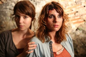 ghostsofgarip9 336x224 - Exclusive First-Look Photos and More for The Ghosts of Garip