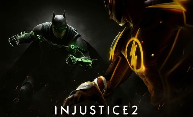 injustice 2 header 11 - New Injustice 2 Trailer a Treat for Suicide Squad Fans; Reveals Harley Quinn and Deadshot