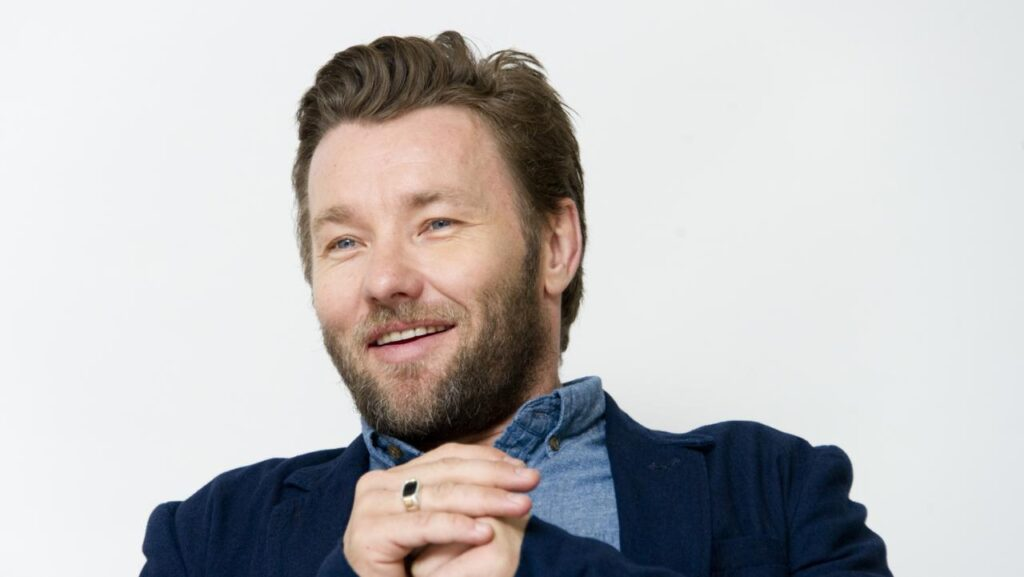 joel edgerton 1024x577 - It Comes at Night and Comes For Joel Edgerton