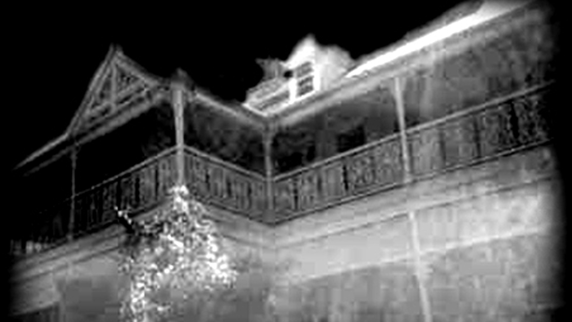 smurl haunting - The Warren Files: Exploring the Famous Real Life Cases of the Paranormal Investigators