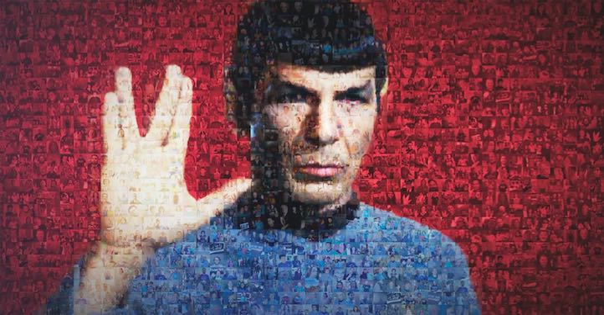 spock - 2016 Fantasia International Film Festival Announces Second Wave Films