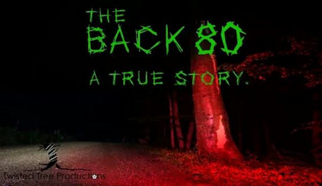 the back 80 (1)