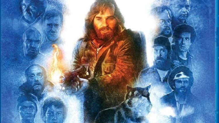 the thing scream factory 750x422 - Scream Factory Details Definitive Blu-ray Release of The Thing