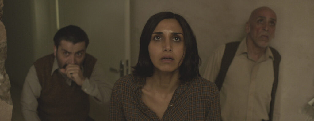under the shadow 1024x397 - 2nd Annual Popcorn Frights Film Festival Announces 2016 Lineup!