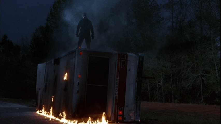 vlcsnap 2014 06 18 00h35m49s195 - Friday the 13th Part VI: 30 Years On and Why Jason Still Lives