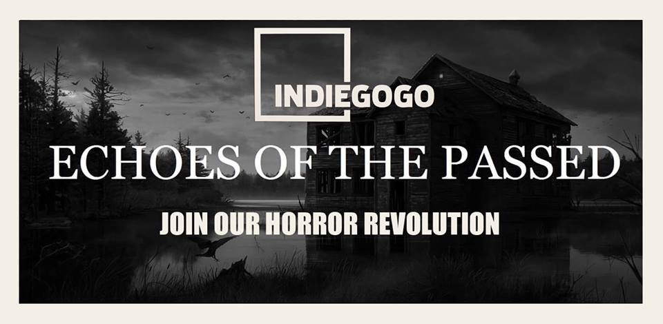 13510797 1638015873185413 7558090422281321970 n - Help Bring Supernatural Shocker Echoes of the Passed to Life