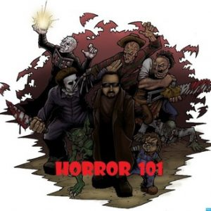 21119 300x300 - 10 Horror Podcasts You Should Check Out!