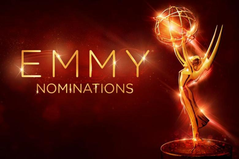68th nominations 900x600 - 2016 Primetime Emmys: Here Are Your Horror Nominees