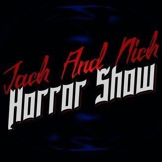 74982 - 10 Horror Podcasts You Should Check Out!