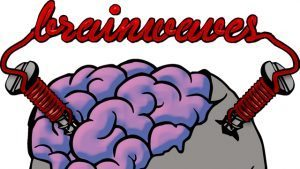 Brainwaves logo s 300x169 - 10 Horror Podcasts You Should Check Out!