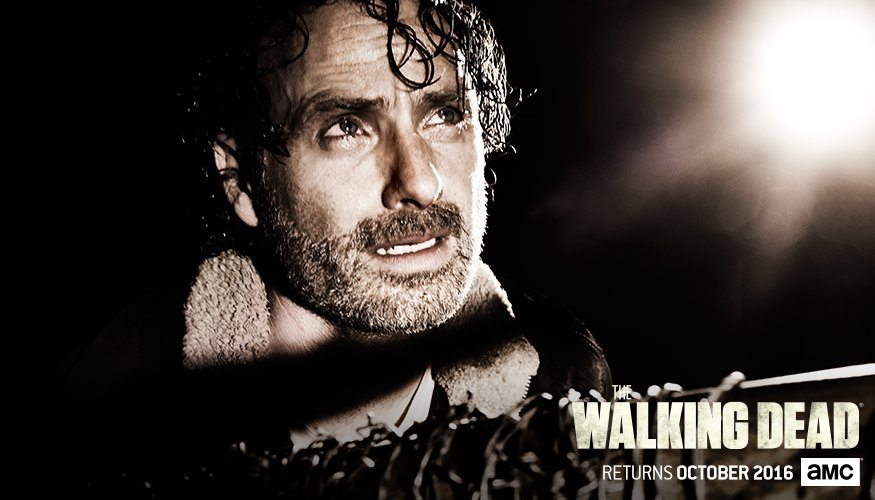 Cn0f9yNUkAACL05.jpg large - #SDCC16: The Walking Dead Season 7 Trailer Has Arrived