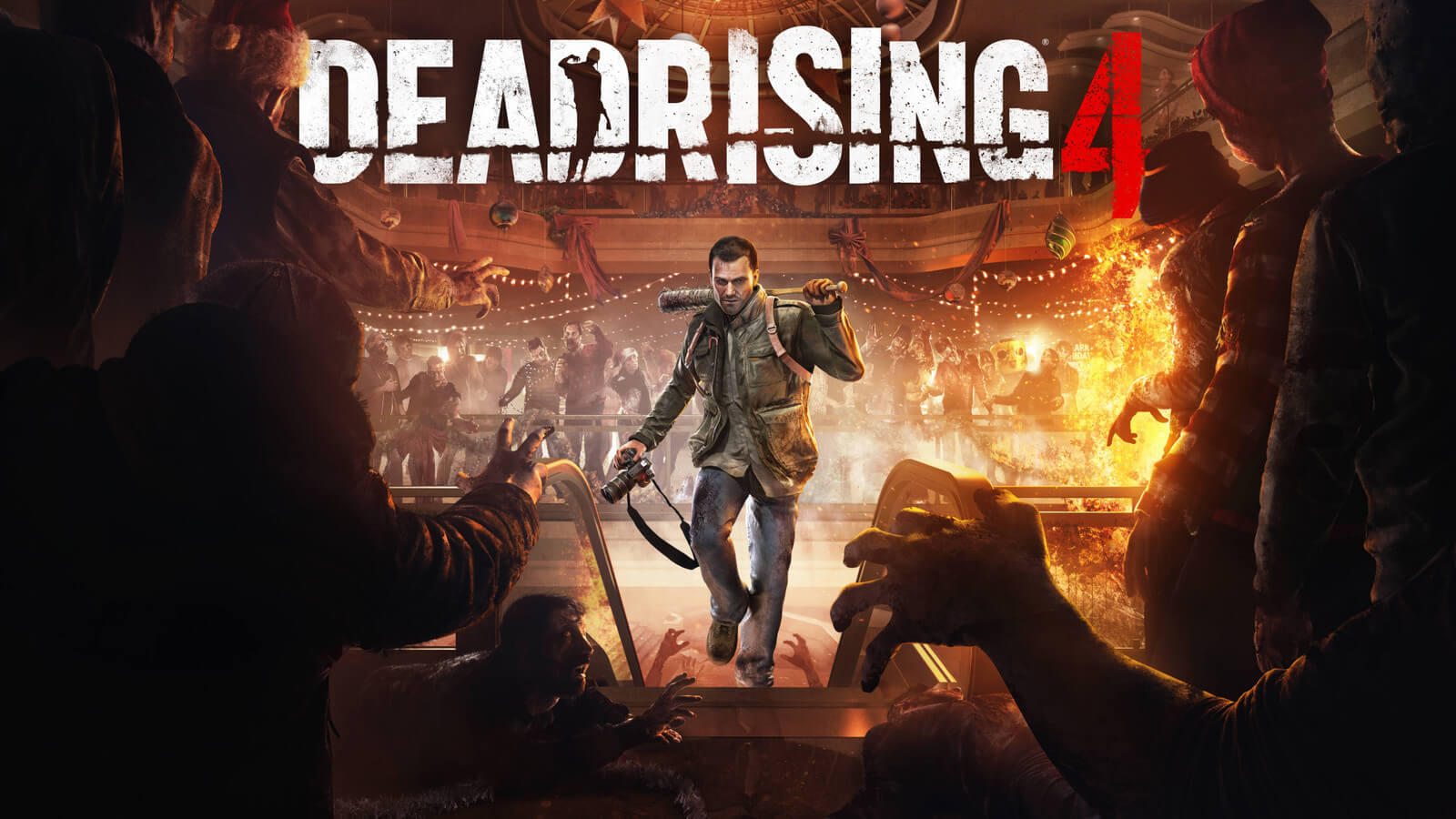 Dead-Rising-4-frank west (1)