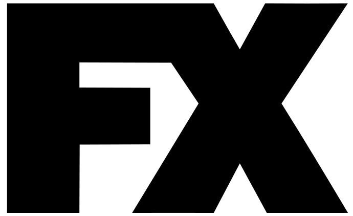 FXlogo - #SDCC16: FX Bringing American Horror Story VR Experience, 25' Tall The Strain Statue, and More!
