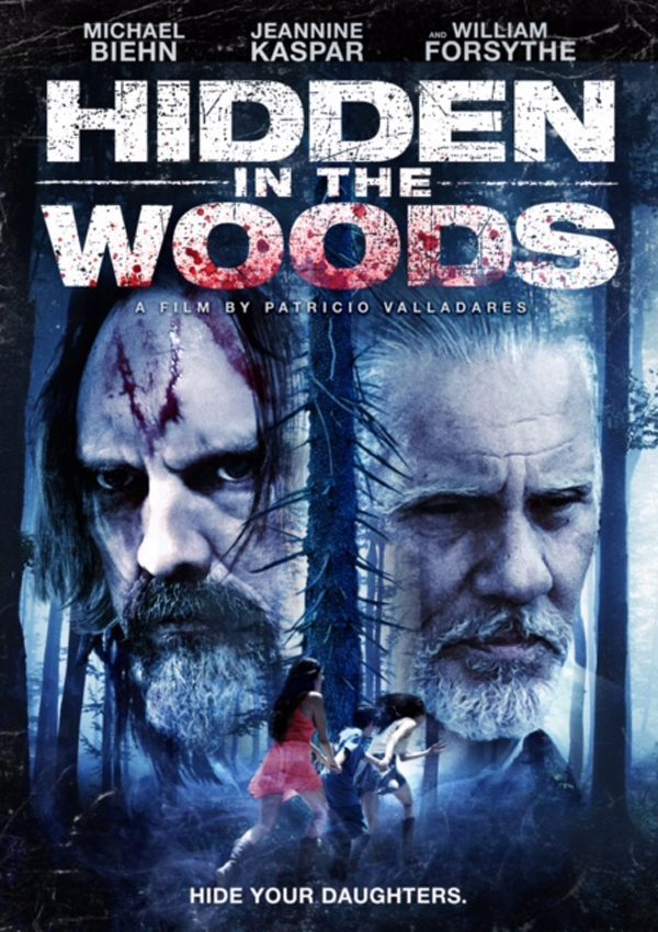HiddenInTheWoods_KEYART_3