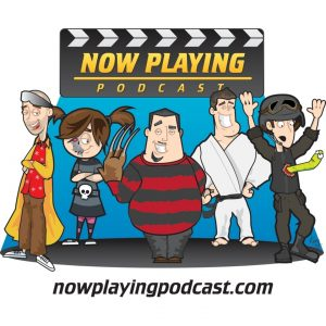 NowPlayingCast1400 300x300 - 10 Horror Podcasts You Should Check Out!