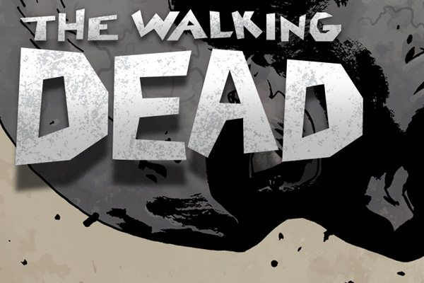 TWD Title Header s - #SDCC16: See the Full Skybound/The Walking Dead Comics Panel