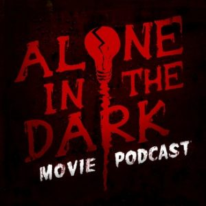 aloneinthedarkpodcast
