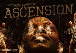 The Tension Experience Ascension