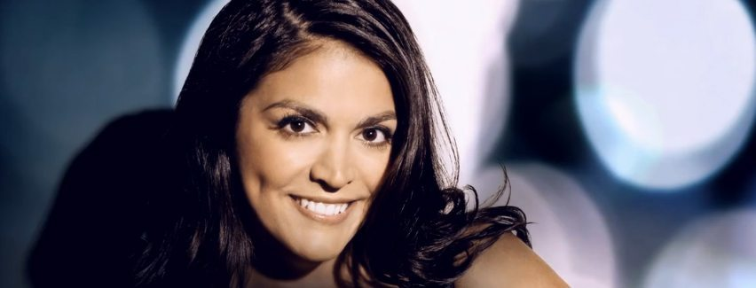 cecilystrong