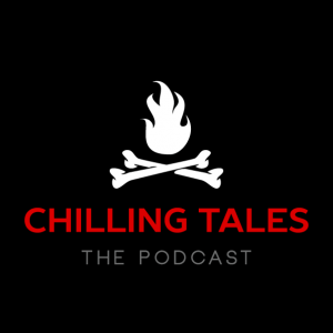 cttp icon 300x300 - 10 Horror Podcasts You Should Check Out!