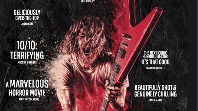 sweet trailer   devils candy dread central