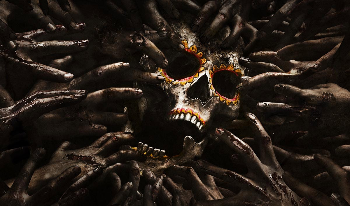 fear-the-walking-dead-season-2b-key-art