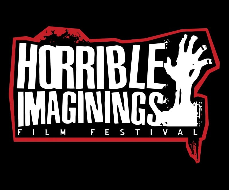 horrible imaginings 1 e1477087745298 - Horrible Imaginings Podcast #178: Start Halloween Season Right with Kill Creek Author Scott Thomas!