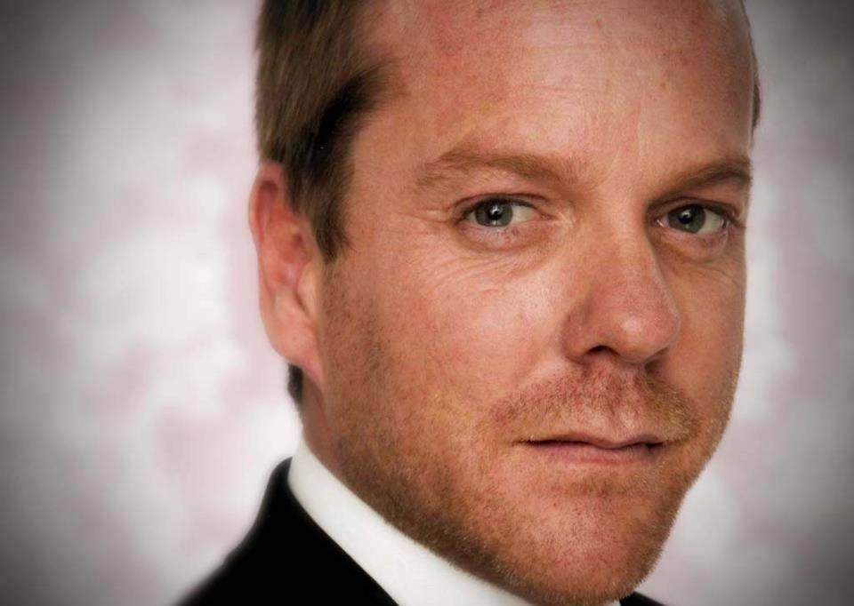 Kiefer Sutherland Commits To Appear In Flatliners Redux