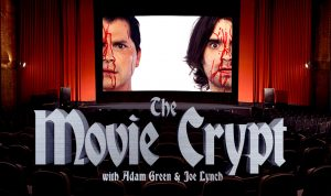 movie crypt poster 920x575 2014 300x178 - 10 Horror Podcasts You Should Check Out!