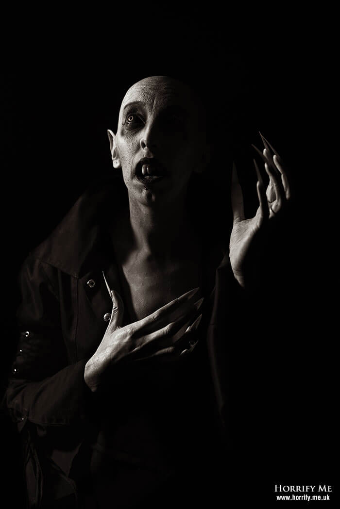 nosferatu photography14 (1)
