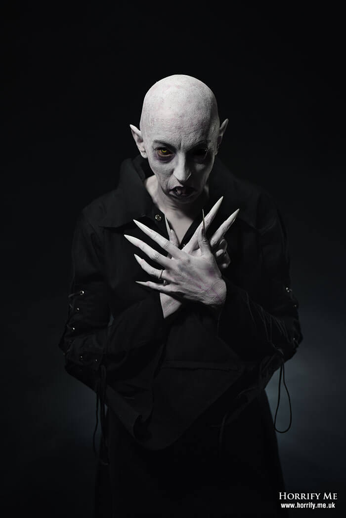 nosferatu photography26 (1)