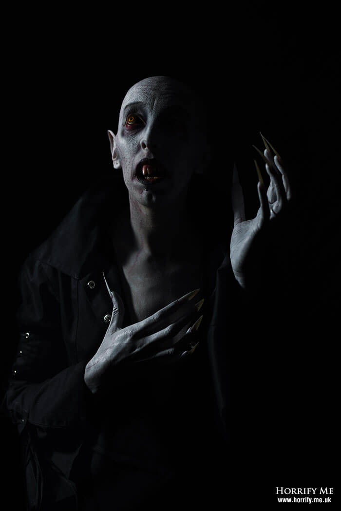 nosferatu photography33 (1)