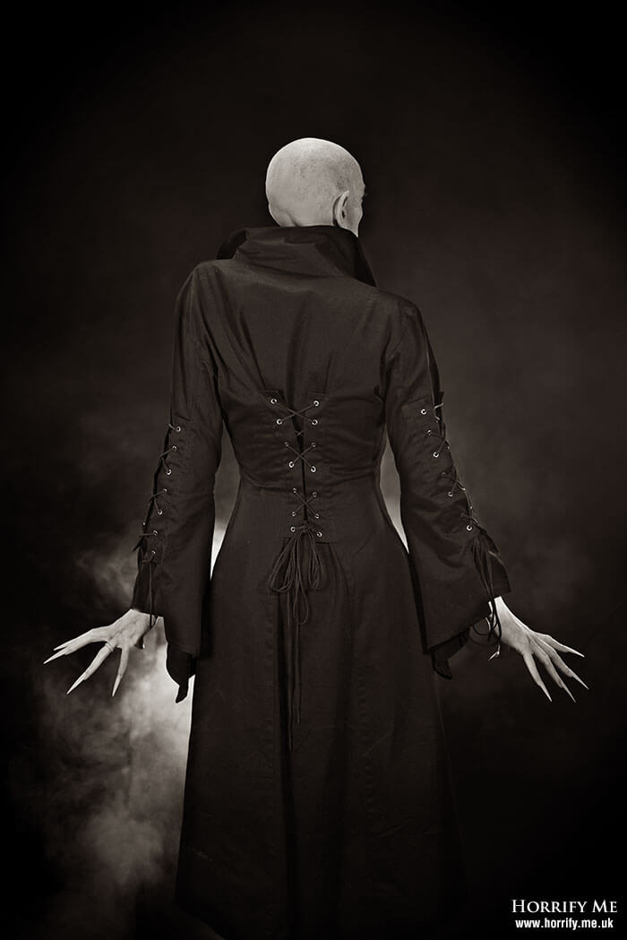 nosferatu photography46 (1)
