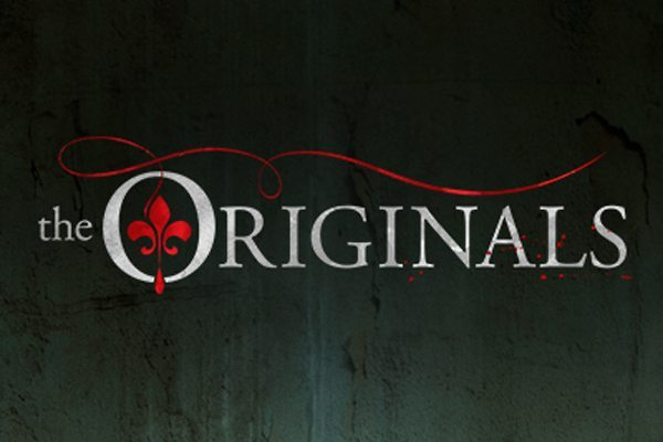 originals thumbnail - First Promo for The Originals Season 4 Released