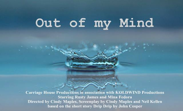 outofmymind-banner